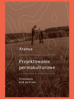 Projektowanie_Aranya_2
